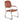 2019 new cheap high quality visitor leatner office chair