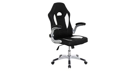 china cheap racing gaming chair wholesale in best price
