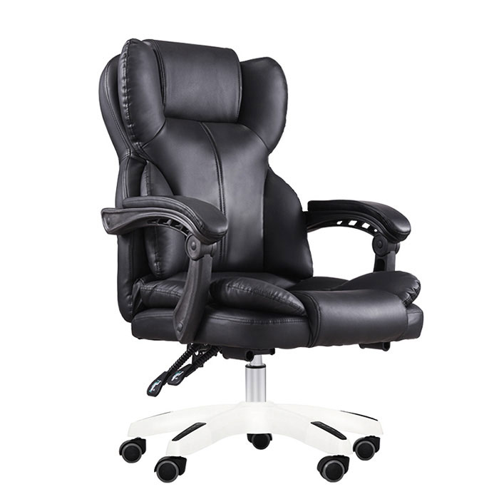 Meeting Room Reporter Office Chair
