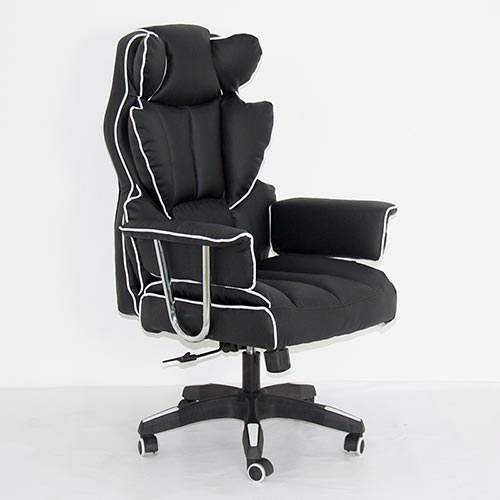Why You Need an Office Chair?
