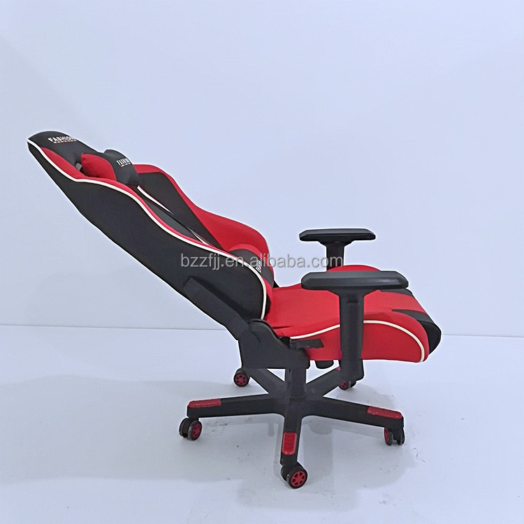 data entry work home cheap high quality pu leather visitor office chair for waiting room