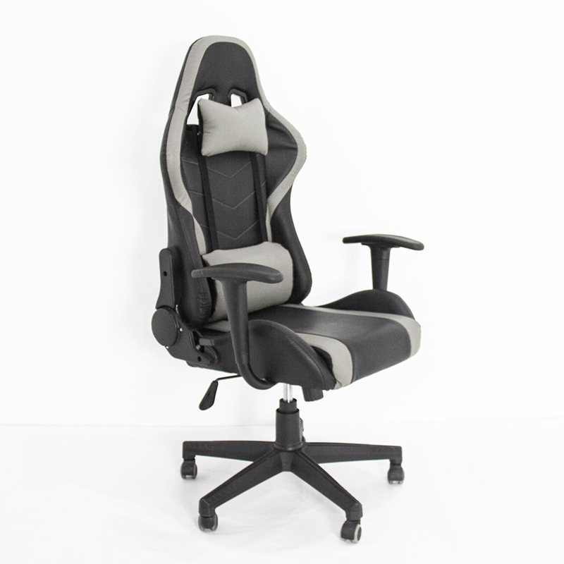 High quality office gaming chair/ Racing PC Gamer games chair