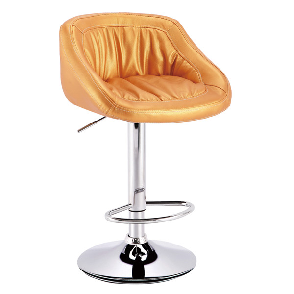 Cheap Bar Stools For Sale Furniture Manufacturing