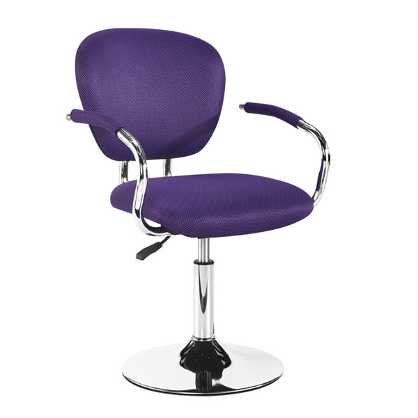 Factory Bar Chairs from China BJH-B07-1