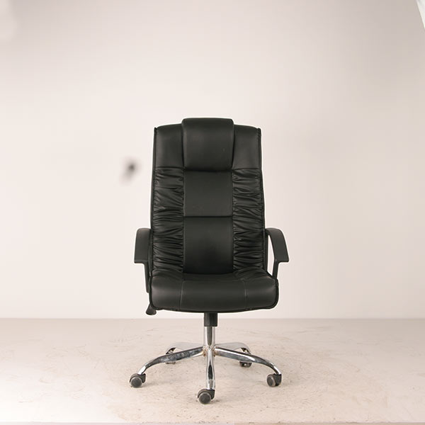 Good Quality Manager Office Chair 200kg Item 2
