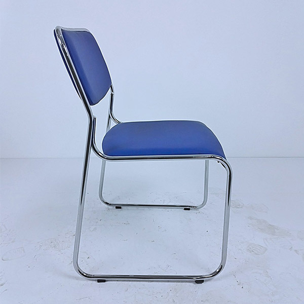China factory Small Computer Chair Office Reception Chairs Seating  Item 114