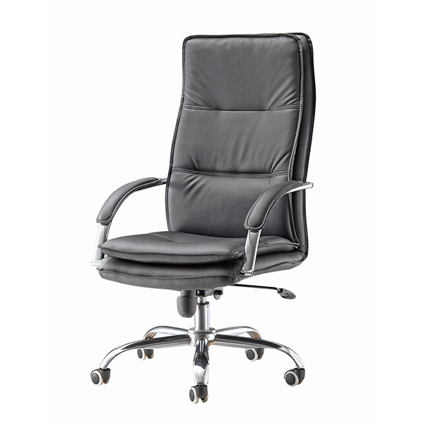 Tilt Function Computer Chair Office Chair with High Back Item 2100