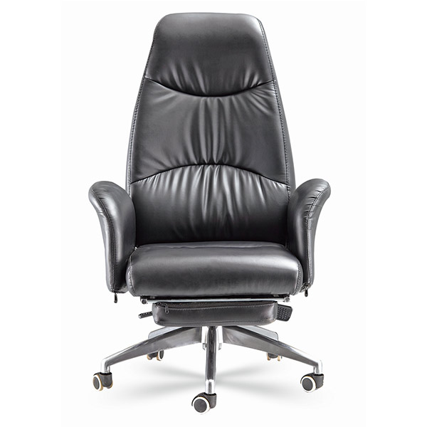 Chinese Office Furniture  Boss Chairs  Manufacturers Item 7116