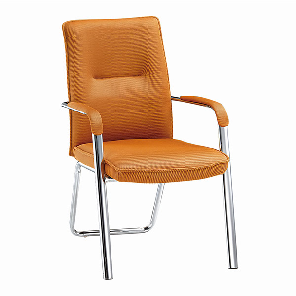 office chair manufacturers  stackable BF-029-1