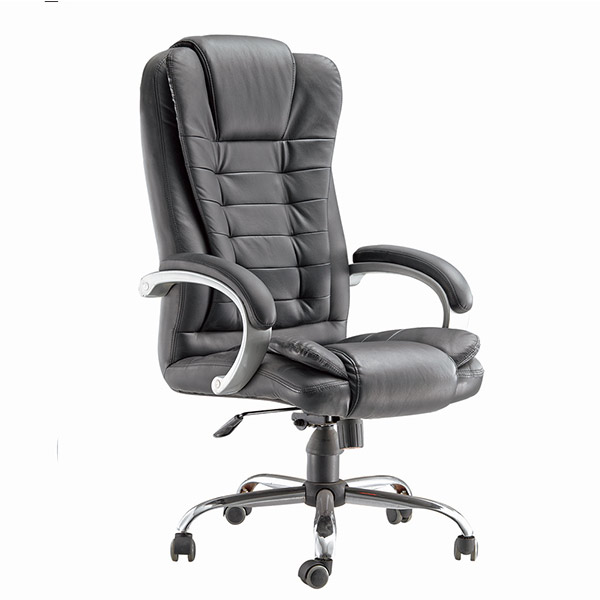 High quality  chairs furniture in china with prices