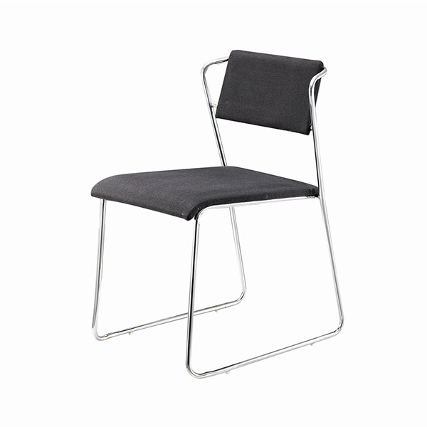 Chinese factory visitor Chair BY-012B