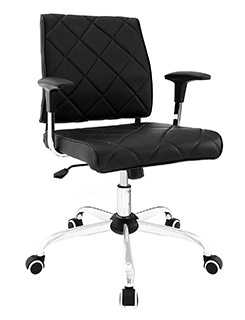 office revolving from chair china furniture market