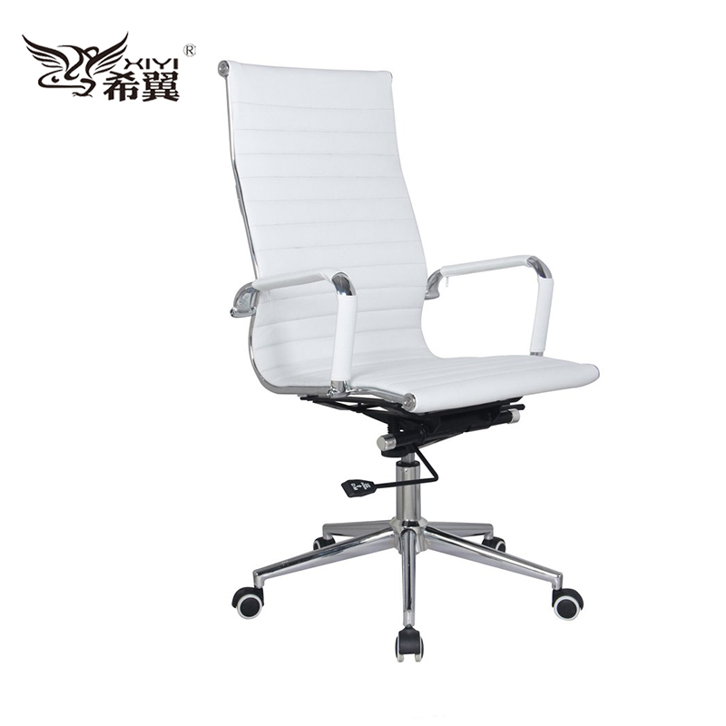 promotion classic highback Executive comfortable chairs for office