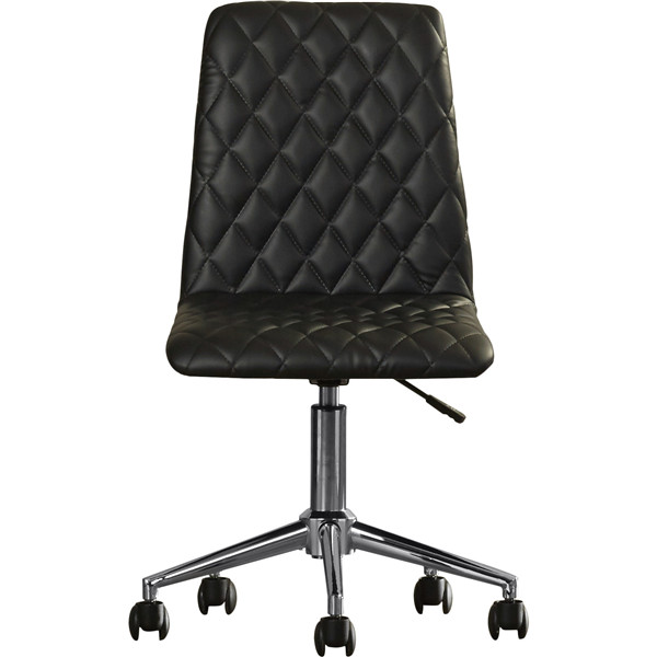 Good Quality conference room chairs LH48