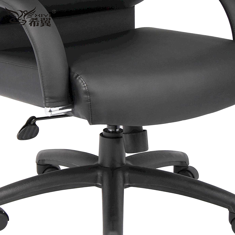 slider black sale dhabi use al in office abu khalidiyah daily classifieds comfortable for chair collectibles color