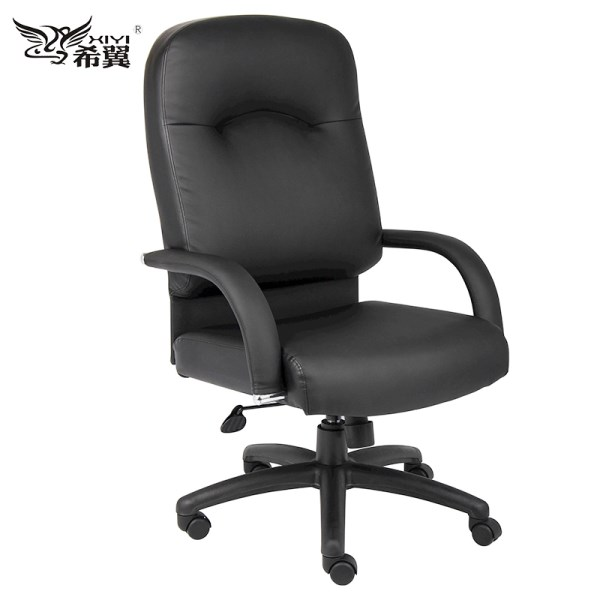 Directly Factory Comfortable Office Chair LH75