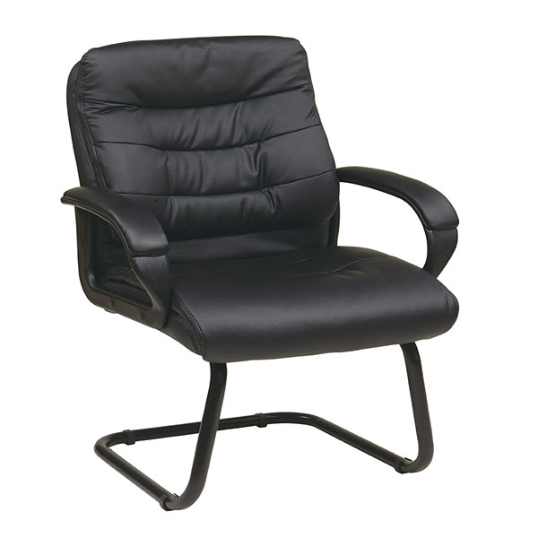 comfort office chair. favorable price black metal comfortable office chair lh52 comfort
