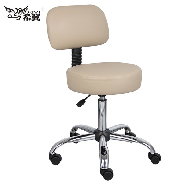 Executive Boardroom Visitor Chairs Made in China LH80