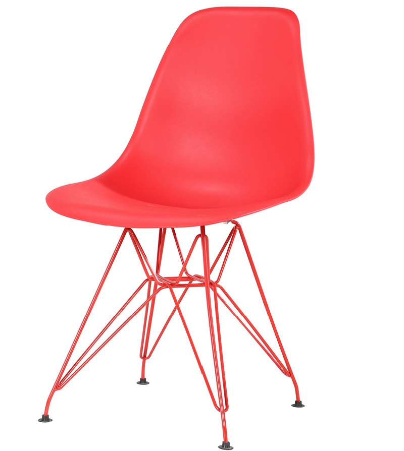eames chair 072T price from china furniture factory