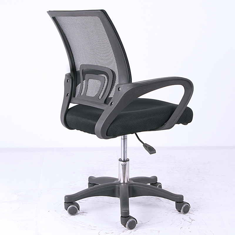 wholesale office chairs cheap mesh back office chairs 29262