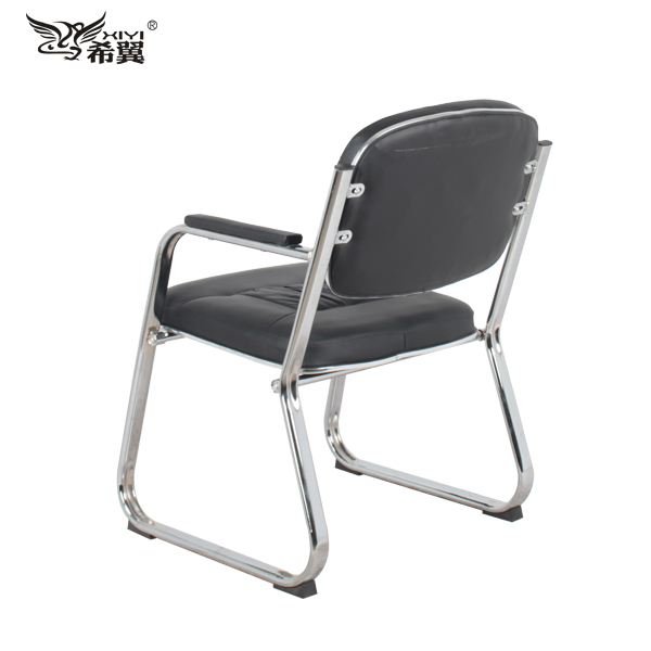 ab76e242af0 Factory Low price Office Chair LH194