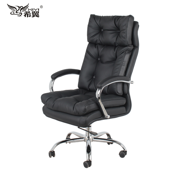 2018 New Design Comfortable Office Top Furniture Companies In China