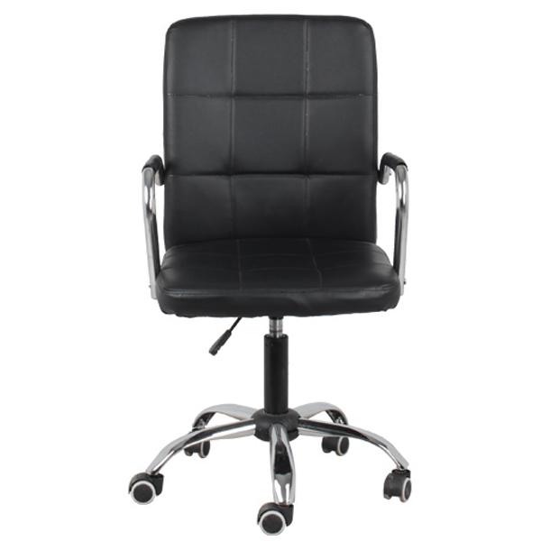 World style replica cheap executive swivel office chair LH196