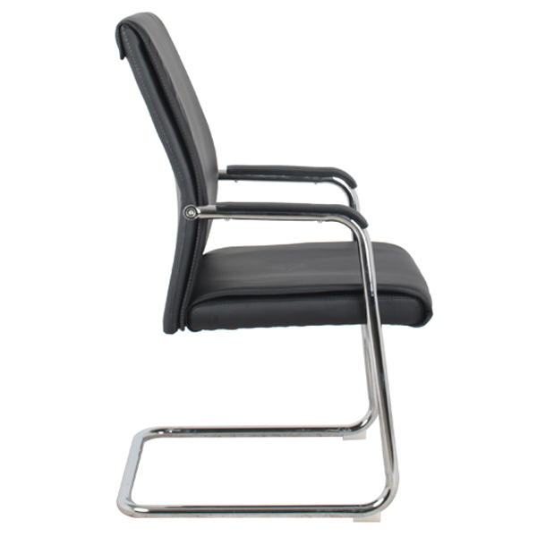 Manager office chair wholesale cheap price manager office chair LH192