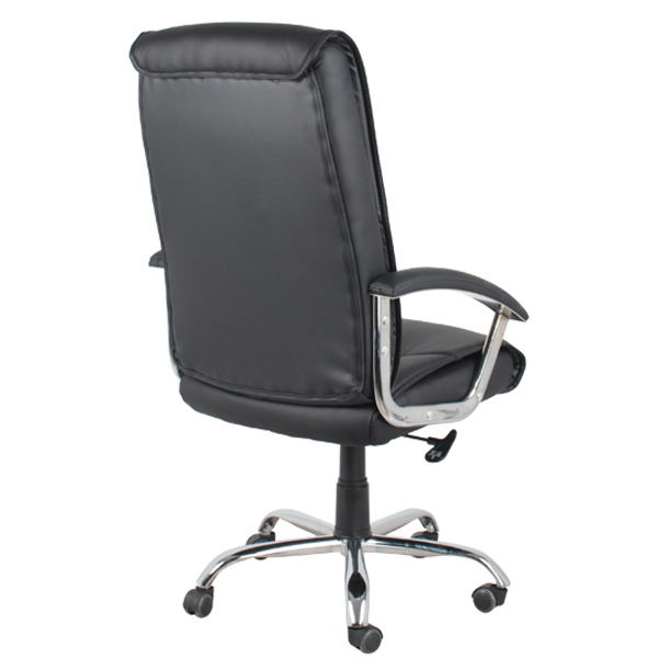 Good quality  chinese  office furniture online LH189