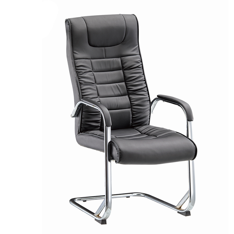 Wholesale Modern Design PU Executive High Back Office Chair Item B-002S