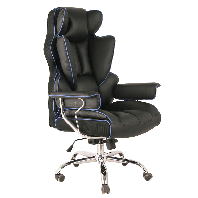 high back boss leather office chairs item 7113