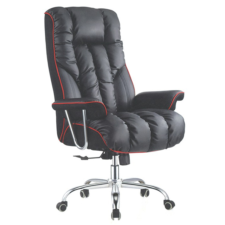 Office Chair Manufacturers Ofice Chair For Korea Item 8118