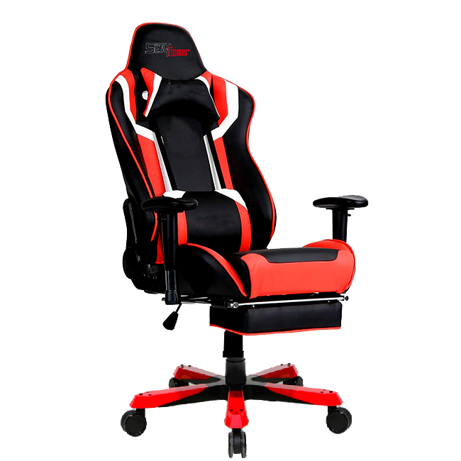 Buy Best Computer Video Gaming Chair Dj 011 For Sale