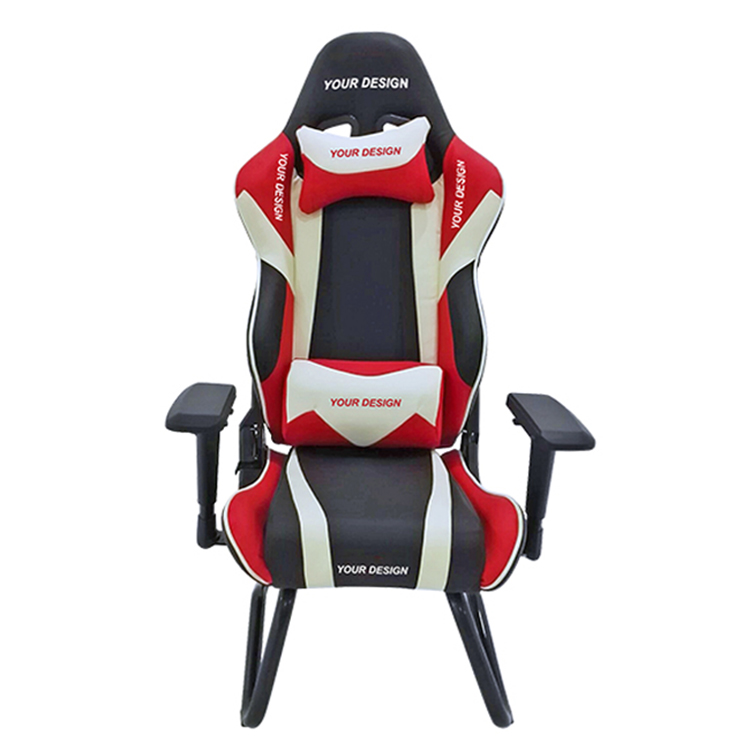 professional gaming chair ps4 DJ-012
