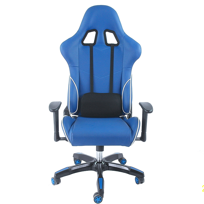 Online Gaming Rolling Chairs for Computer Desk DJ-020