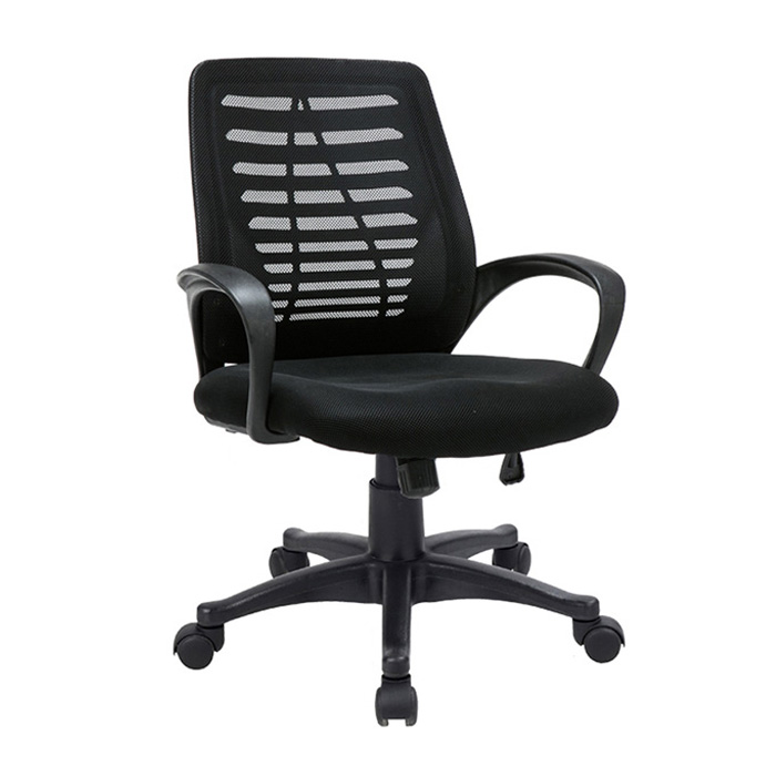 hot sale comfortable mesh computer office chair