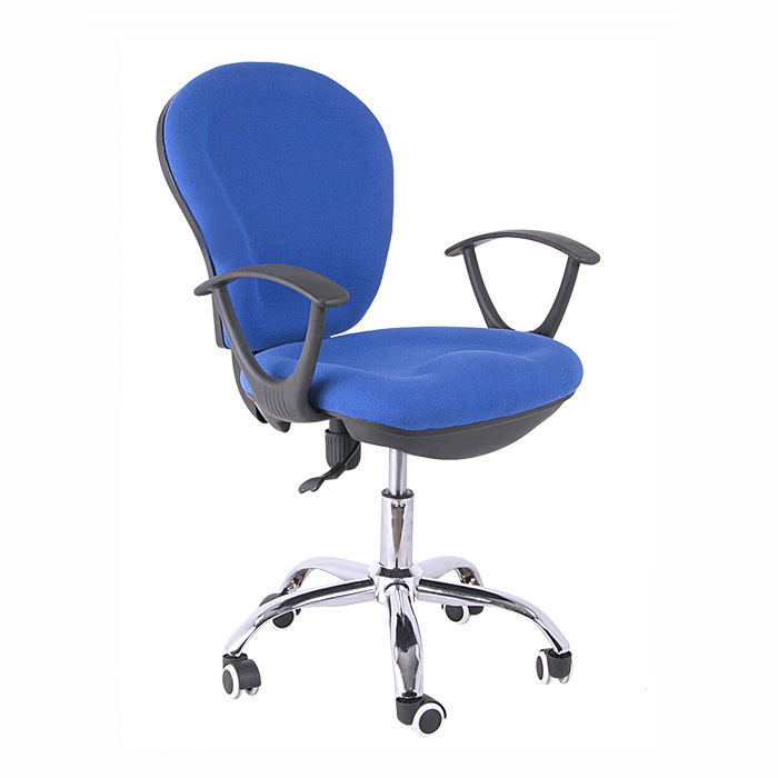 high quality fabric office chair for staff wholesale
