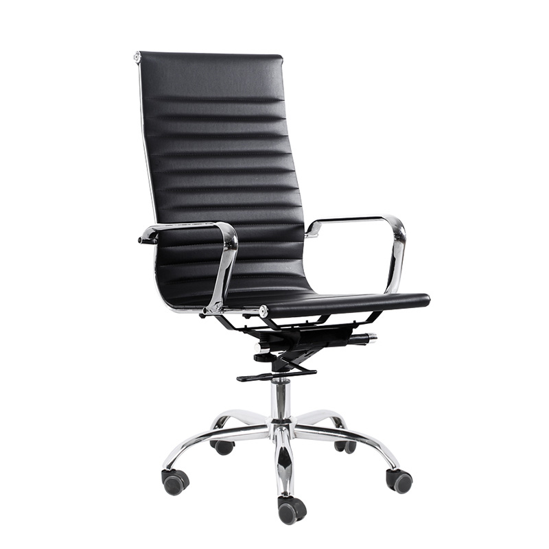 hot sale swivel office chair for e-commerce BF-037