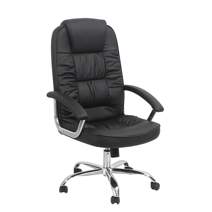 cheap hot sale office chair E-Commerce Supply