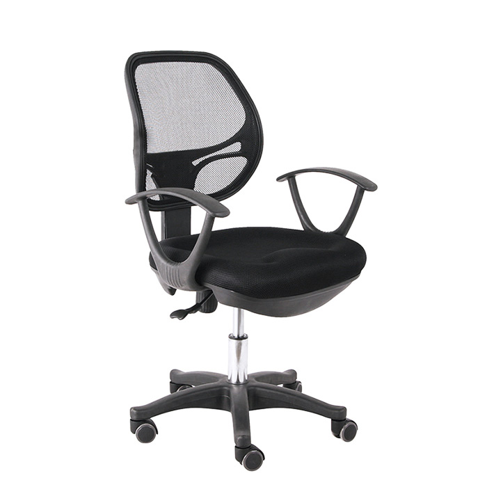 cheap mid back office mesh chair online sale