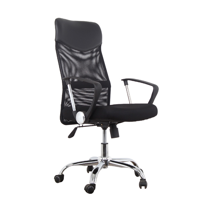 cheap high quality office mesh chair wholesale