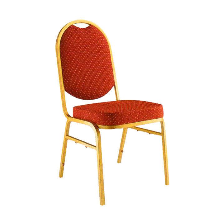 high quality banquet hotel chairs customized