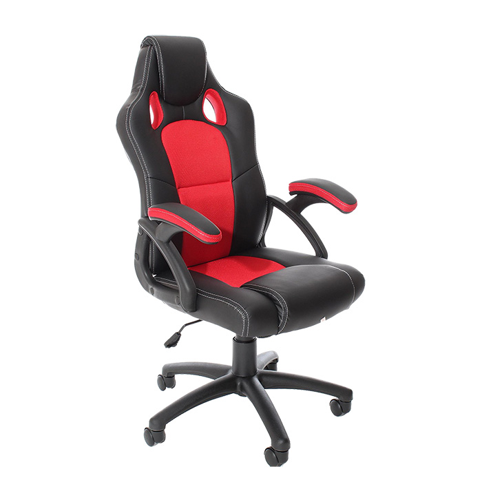 high quality professional gaming racing chiar wholesale
