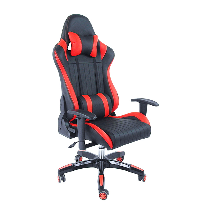 professional custom racing gaming chair for e-sport