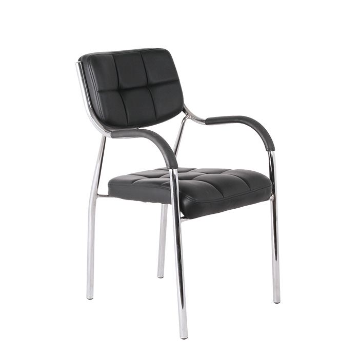 waiting room reception visitor office chair wholesale