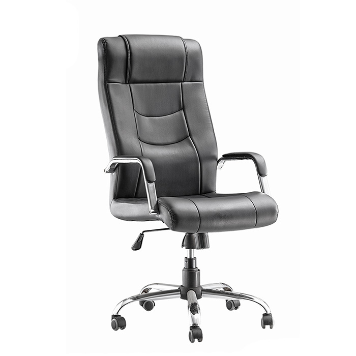 cheap high quality swivel office room chair for manager