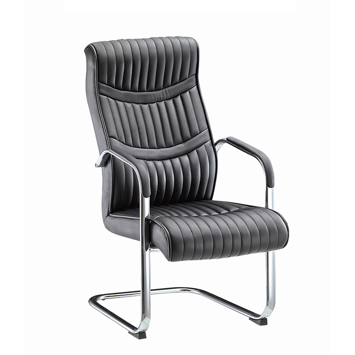 cheap high quality visitor office chair for meeting room