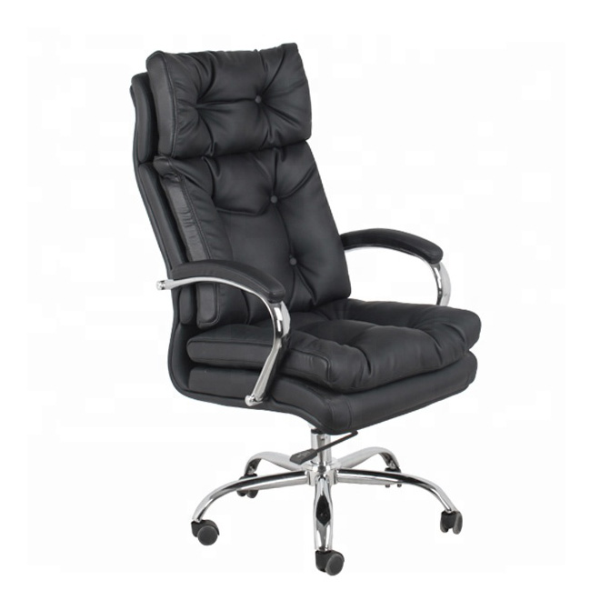 luxur high back ergonomic manager office chir