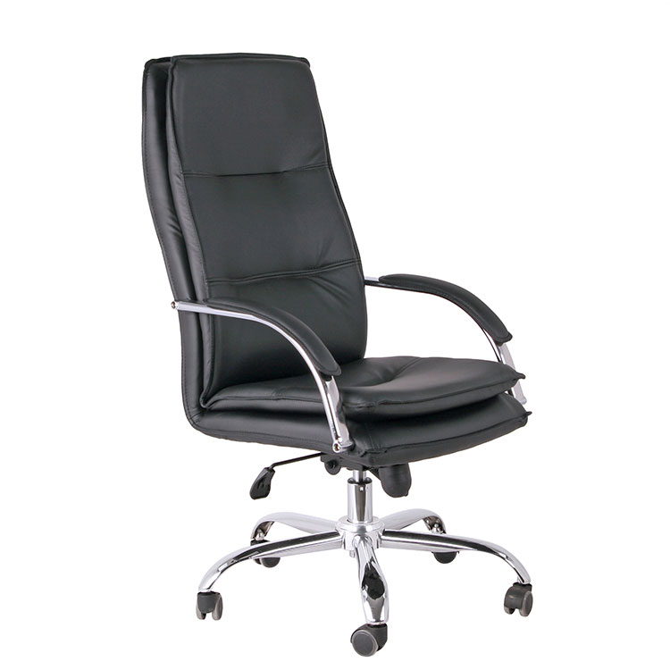 2019 new modern swivel executive office room chair