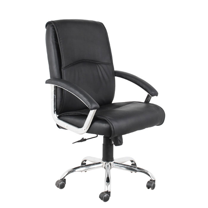 ergonomic swivel lift office chair wholesale online